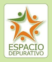 Ponemos a disposición este lugar en el Valle de Traslasierra (Córdoba) para difundir las prácticas depurativas, imprescindibles para llevar ...