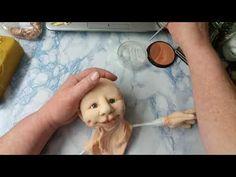 1 million+ Stunning Free Images to Use Anywhere Yarn Dolls, Fabric Dolls, Needle Felted Animals, Felt Animals, Art Doll Tutorial, Face Painting Tutorials, Free To Use Images, Sewing Dolls, Waldorf Dolls