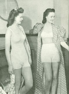 athenian underwear
