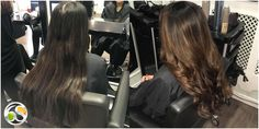 Balayage and freelights Service by  Creative Director Anthony  To see more of our work go to: https://www.sixthsensesalon.co.uk/pictures-and-videos/womens-hair-before-after/?utm_content=buffer4f0b4&utm_medium=social&utm_source=pinterest.com&utm_campaign=buffer  #StylistsDoItBetter #SixthSenseSalon #SuttonColdfield #Birmingham #hair #haircolour #balayage