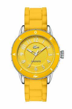 Lacoste Women's Rio : Watches