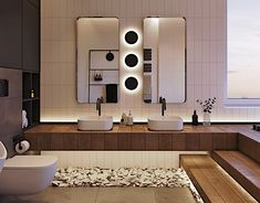 Relax Apartments First Floor on Behance