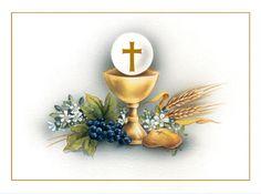 eucaristia - Pesquisa Google