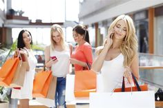 点击查看源网页 Target Customer, Jewelry, Fashion, Moda, Jewlery, Jewerly, Fashion Styles, Schmuck, Jewels