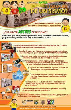 Seguridad pública - Estado de Guerrero