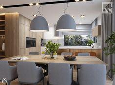 Washroom Design, Kitchen Room Design, Modern Kitchen Design, Kitchen Interior, Home Entrance Decor, Home Decor, Casa Milano, Small Modern Kitchens, Feng Shui