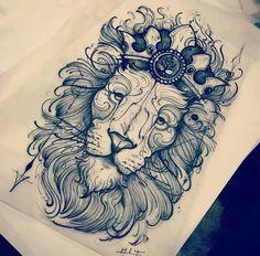 Top Tattoos, Body Art Tattoos, Tattoo Sketches, Tattoo Drawings, England Tattoo, Back Tats, Sick Tattoo, Tattoo Feminina, Tattoo Project