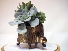 Dating Minton keramik märken