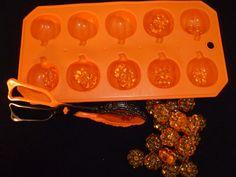 Halloween Pumpkin Sort Transfer Montessori Preschool by Teachables, $10.00