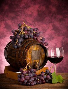 Вино и виноград.... Обсуждение на LiveInternet - Российский Сервис Онлайн-Дневников