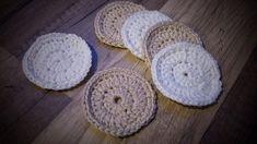 Crochet Hooks, Kids Rugs, Knitting, Christmas, Gifts, Hands, Decor, Gift Ideas, Crochet