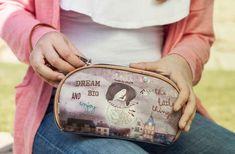 Louis Vuitton Speedy Bag, Ballerina, Coin Purse, Purses, Wallet, Nature, Bags, Handbags, Handbags