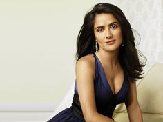 Good Wallpapers Pack Bollywood Actress Wallpapers .