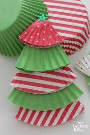 Bildergebnis für cupcake case craft for christmas