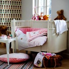 woonhome-babykamer-kinderkamer-stijl-voorbeeld-kamer
