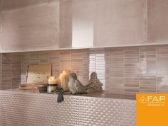 Paglialunga Ceramiche Prima Porta.45 Fantastiche Immagini Su Gres Tiles Home Decor E Bathroom