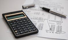 Heute schon an morgen denken - Rentenversicherung Richtig bewerben - Das Blog