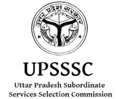 Uttar Pradesh Subordinate Service Selection Commission, UPSSSC Recruitment 2017  http://www.naukri18.com/upsssc-recruitment/