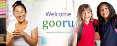 Activate and Gooru: Expanding learning opportunities together