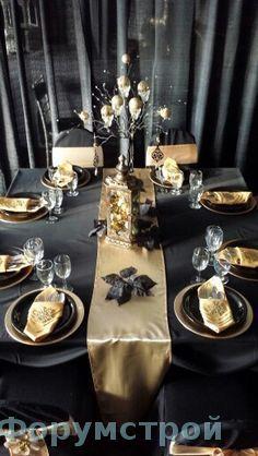 10 Ways To Add Big City Glam To Your Wedding Reception Wedding