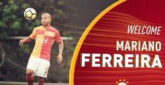 Mariano'nun Galatasaray'a maliyeti