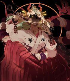 Manga Anime One Piece, One Piece Fanart, Manga Art, Anime Manga, Anime Art, One Piece Crew, One Piece Chapter, One Piece Images, One Piece Luffy