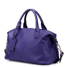 ASA Women Oversized Travel Bags Shoulder Handbags Royal ASA http://www.amazon.com/dp/B013QN3VZS/ref=cm_sw_r_pi_dp_JYeZvb0T92D84