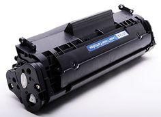 Toner Cartridge, Technology, Shop, Tech, Toner Cartridge Recycling, Tecnologia
