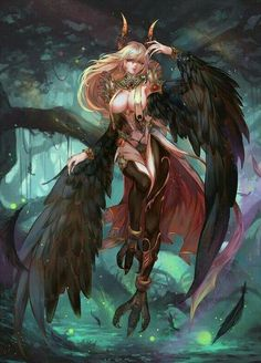 Make no misstake, those are selfhurt metals. Old myth. She is an errand bird for a rich actor and sometimes think of her inciter when he has her.