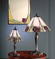 Resultado de imagen para lamp tiffany