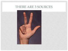 Slide 15 Cash Management, Peace, Sobriety, World