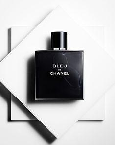Perfume Diesel, Hermes Perfume, Perfume Bottles, Parfum Blue, Perfume Lady Million, Still Photography, Product Photography, Men Accessories, Lotions