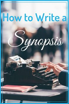 Summarizing Your Story: How to Write a Captivating Synopsis — Ignite Your Ink Summary Writing, Memoir Writing, Book Writing Tips, Writing Ideas, Writing Skills, Writing Prompts, Creative Writing Techniques, Book Proposal, My Favourite Teacher