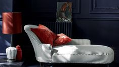 Lounge, Couch, Furniture, Home Decor, Chair, Airport Lounge, Drawing Rooms, Settee, Decoration Home