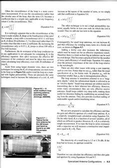 Page 9.3 of Antenna Physics