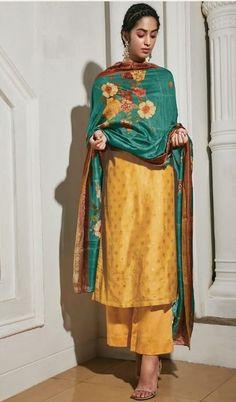 Punjabi Suit Boutique, Boutique Suits, Indian Designer Suits, Indian Suits, Punjabi Suits, Indian Designers, Indian Party Wear, Indian Wear, Salwar Suits Party Wear