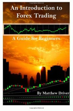 http://forexpins.com/an-introduction-to-forex-trading-a-guide-for-beginners-2/ 'An Introduction to Forex Trading - A Guide for Beginners' is a great reference book for anyone wanting to learn to trade the Forex (Foreign Exchange) Markets.  It introduces a wide range of Forex trading topics, and condenses a wealth of trading knowledge into relatively short, easy to read sections. Includes useful examples, ideas and trading strategies. The book has...