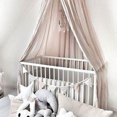 #numero74 #kidsroom #babyinspiration #kids #babygirl #babyroom