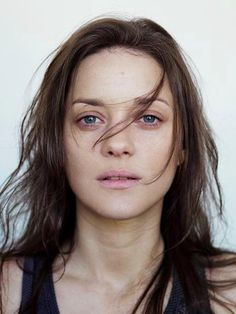 Jean-Baptiste Mondino: Marion Cotillard