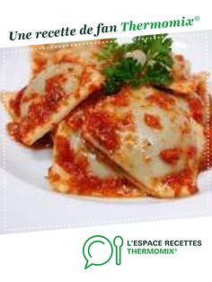 Easy Pizza Dough, Thin Crust Pizza, Cooking Wild Rice, Cooking Bacon, Pizza Recipes Pepperoni, Artisan Pizza, Ravioli Recipe, Cupcakes, Summer Recipes
