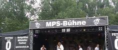 MPS Telgte 2015 - Versengold
