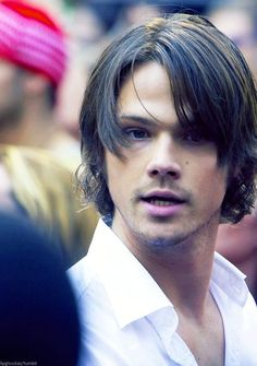 Jared's early appearances -  New York Minute2004