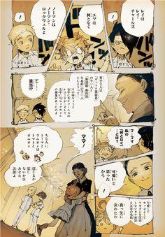 The origin of the main trio's names part two I Love Anime, All Anime, Manga Anime, Norman, Manga Online Read, Manga Pages, Fanarts Anime, Neon Genesis Evangelion, Funny Comics