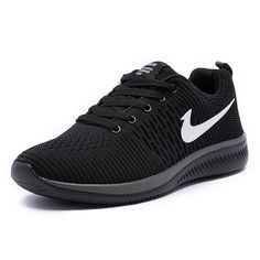 on sale b1cdf ab0f9 Mens Fashion Sports Sneakers Breathable Mesh Athletic Sneakers Running  Shoes fashion clothing shoes