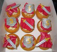 001- Ridder cupcakes.JPG