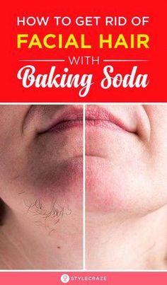 Drinking Baking Soda, Baking Soda Water, Baking Soda Shampoo, Baking Soda Uses, Baking Soda Nails, Baking Soda Beauty Uses, Baking Soda And Honey, Baking Soda Scrub, Underarm Hair Removal