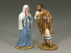 KING-COUNTRY-LOJ008-LIFE-OF-JESUS-MINT-IN-BOX-NATIVITY-FIGURES