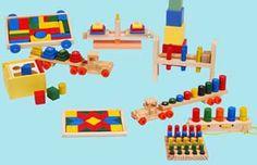 Loja de brinquedos educativos que oferece a maior variedade brinquedos educativos e livros pedagógicos de Maracanaú.