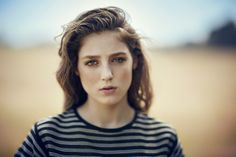 Birdy is awesome
