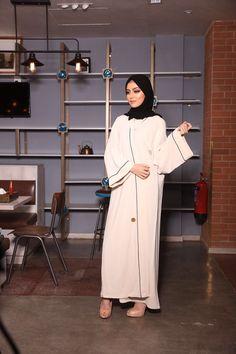 Kate Abaya – The Best Abayas Design & Quality